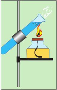 Теплопроводность воды