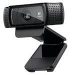 Камеры для веб-передачи.