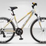 Велосипеды подросткам – правила выбора