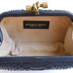 Выбор современных модниц – маленькие сумки