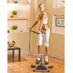 Выбор тренажеров для кардиотренировок: худеем и улучшаем работу сердечно-сосудистой системы
