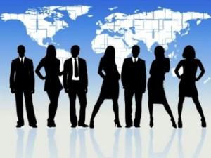 Коллективная организация труда