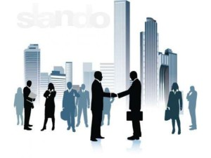 Потребность объединений и предприятий