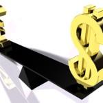 Укрепление финансово-кредитных рычагов.