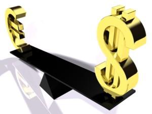 Укрепление финансово-кредитных рычагов