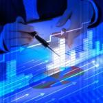 Экономическое содержание и организация финансов промышленности.