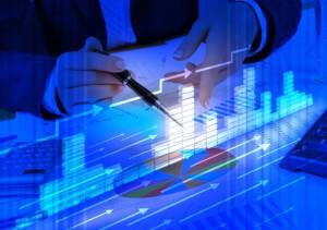 Экономическое содержание и организация финансов промышленности