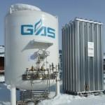 Что нужно знать о газификаторах?