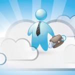 Большой выбор облачных ресурсов по доступным ценам.