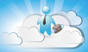выбор облачных ресурсов