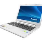 Громадные возможности ноутбука Lenovo за смешные деньги.