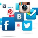 Преимущества появления соцсети в жизни современного общества.