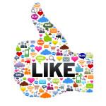 Социальные сети – еще один шаг на пути эволюции.