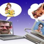 К чему приведет виртуальное общение?