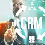 О системе CRM