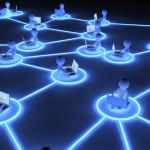 Социальные сети настоящего и будущего.