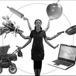 Парадокс: уклад жизни современного общества рождает разобщение, но его технологии объединяют.