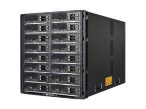 Серверы Huawei RH5885