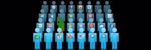 Социальные сети польза или вред