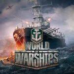 Многопользовательская онлайн-игра «World of Warships» наконец-то официально вышла