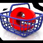 Интернет магазин Arma Lux — для тех, кто ценит сервис.