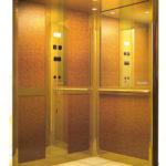 Лифты по различной цене, но с неизменным качеством.