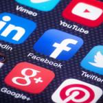 Пять неоспоримых плюсов социальных сетей.