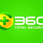 Антивирус 360 Total Security – безопасность и удобство пользования компьютером.