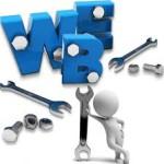 Разработка сайтов в Тюмени специалистами