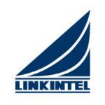 Выгодное подключение Интернет и других услуг от провайдера LINKINTEL.