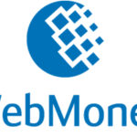 Какие возможности даёт Webmoney?