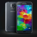 Ищете удобный и мощный смартфон по доступной цене? Тогда Вам нужен Samsung Galaxy S5