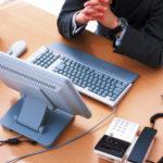 Интернет бухгалтерия – новые возможности для ведения бизнеса.