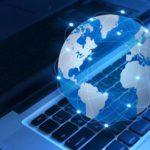 Киев интернет для дома – большой выбор выгодных предложений от разных провайдеров