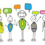 Что влияет на успешность и посещение социальных интернет сообществ?