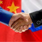 Успешный бизнес с Китаем – объективная реальность.