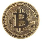 Можно ли быстро выполнить обмен Paxum на Bitcoin