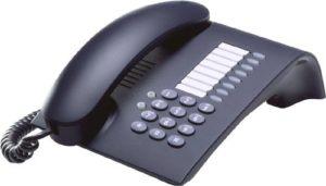 ip-telefon-siemens-openstage