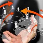 Продвижение в сети как самый эффективный двигатель продаж.