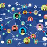 Социальные сети и наша жизнь