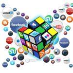 Вредный эффект социальных сетей