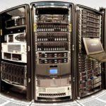 Аренда виртуального выделенного сервера