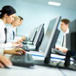 Интернет и офис – неразрывные понятия
