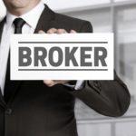 О рынке Форекс и его доступности сегодня