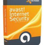 Антивирус – неотъемлемый атрибут интерактивной безопасности