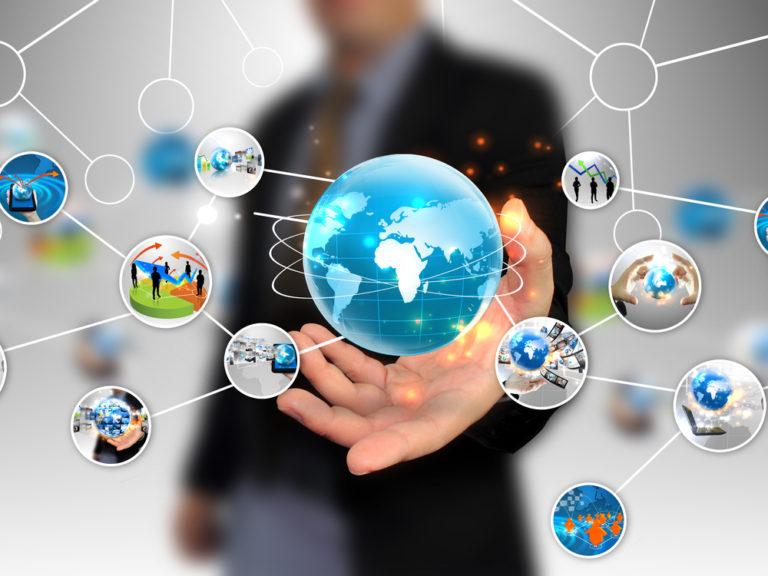 Сегодня можно начать вести бизнес в интернете, не создавая полноценный сайт, а просто открыв интернет-магазин в