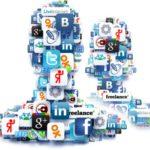 Социальные сети – общение или уход от реальности.