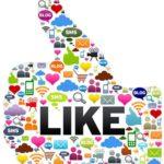 Социальные сети – выбор за Вами