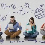 Социальная сеть: Современные реалии или глобальная проблема?