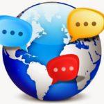 Социальные сети: Вред и польза